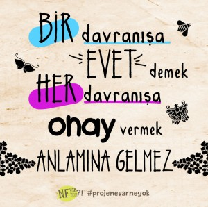 Onay2