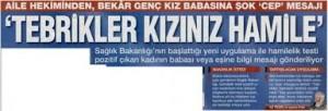 Resim Gazete
