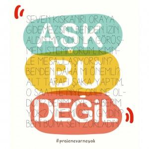 askbudegil-sticker1-2