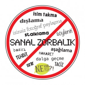 sanal-zorbalik-rozet