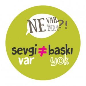 sevgi-baski-rozet-1